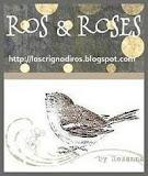 lo scrigno di Ros