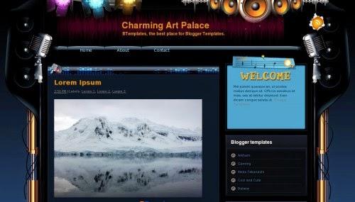 http://downloads.ziddu.com/download/23812107/CharmingArtPalace.zip.html
