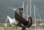 Wielorybnicy - Shanta