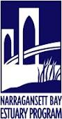 Narragansett Bay Estuary Program