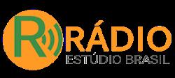 Parceiros da Nossa Rádio