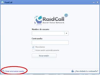 Guia De Raid Call Ima2