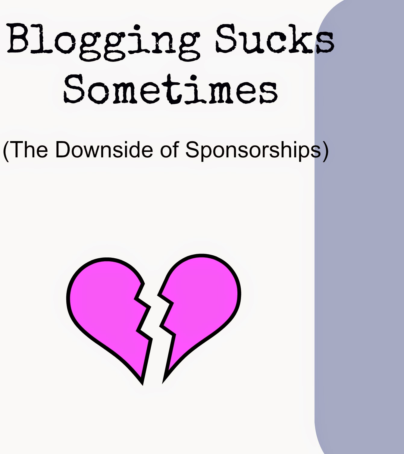 blog-sponsors-dont-work-out