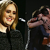 Performances de Adele + One Direction, na final do The X-Factor UK