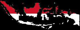 indonesia-raya.png