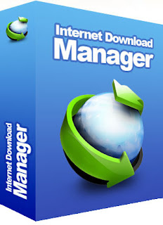Download IDM 6.07 Terbaru 2012