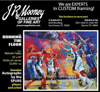 http://www.jrmooneygalleries.com/Malcolm-Running-the-Floor-025-277?manufacturer_id=469