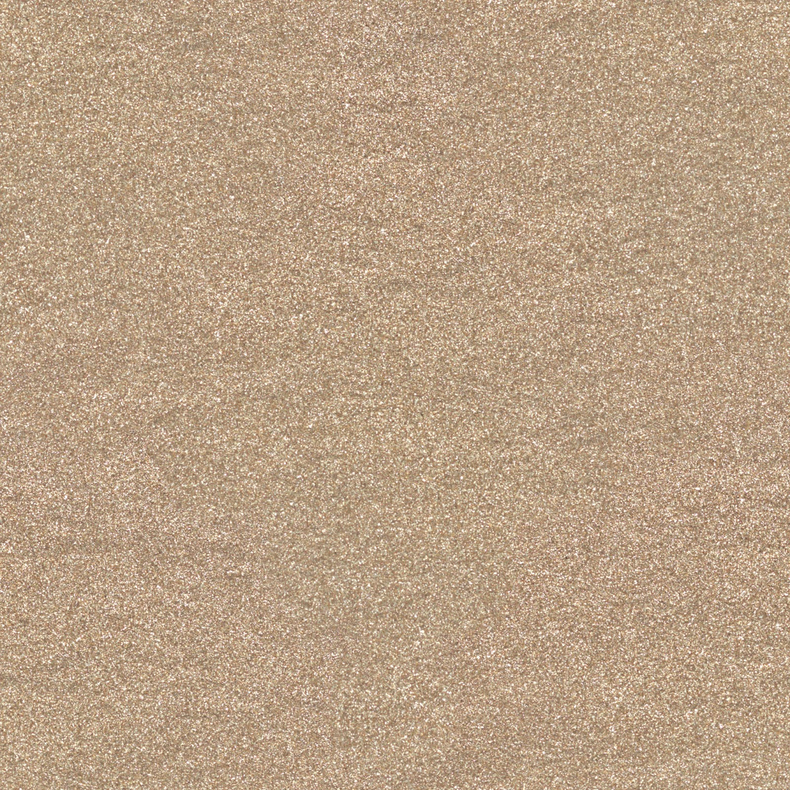 Seamless sand texture related keywords amp suggestions seamless sand