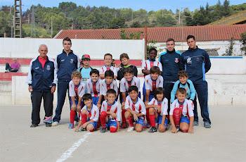 Escolas 2012/2013