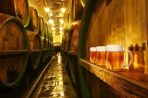 Le 6 feste internazionali della birra da segnare sul calendario dell'estate.