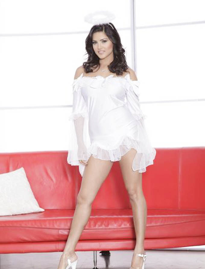 Sunny Leone collection hot Photos