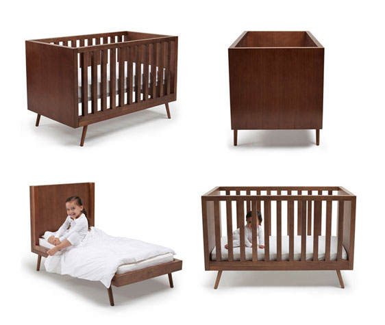 Mama Likes This More Cots