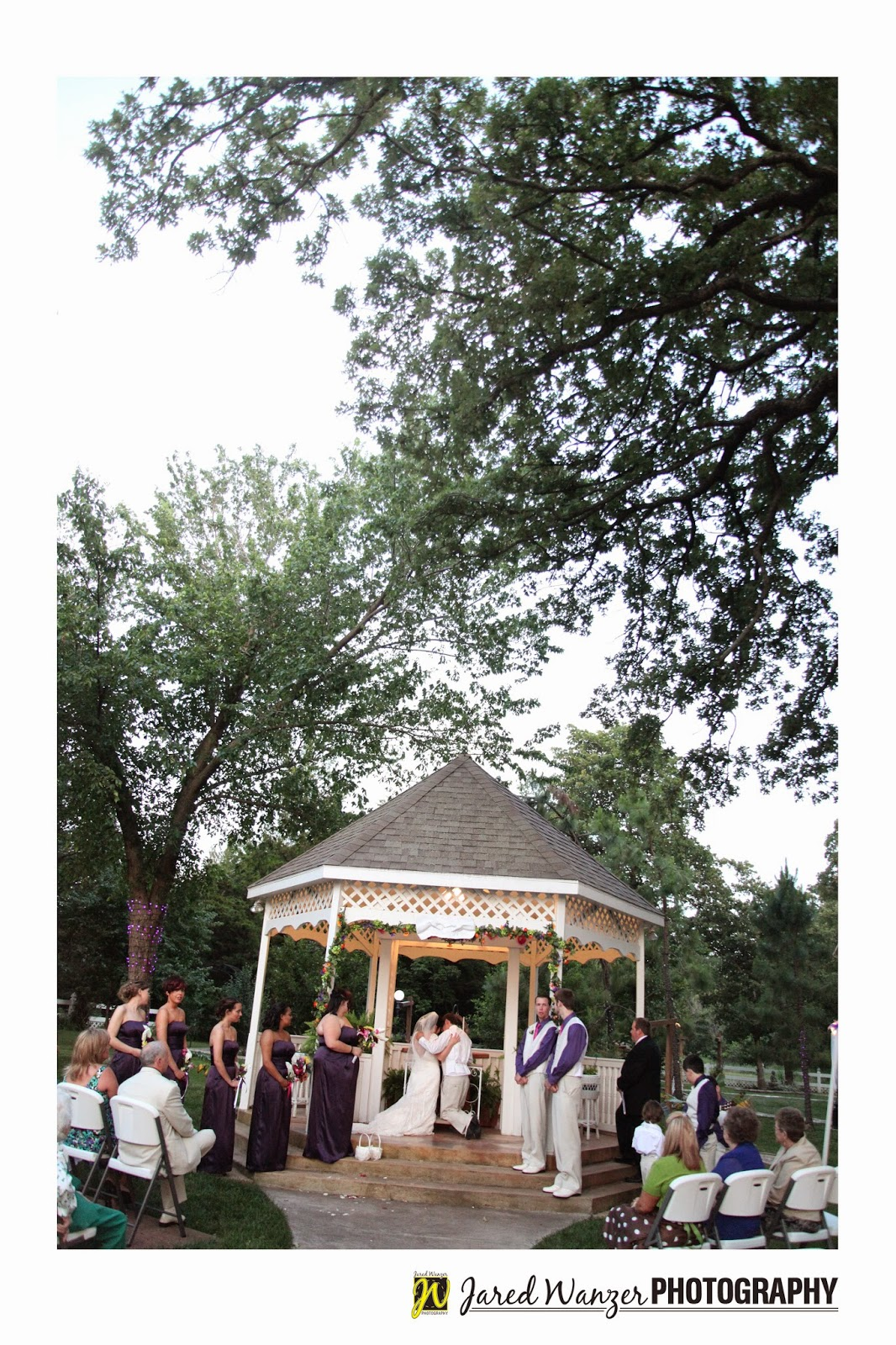 All Of These Images Were Taken At I Cross My Heart Wedding Chapel Their Gorgeous Gardens