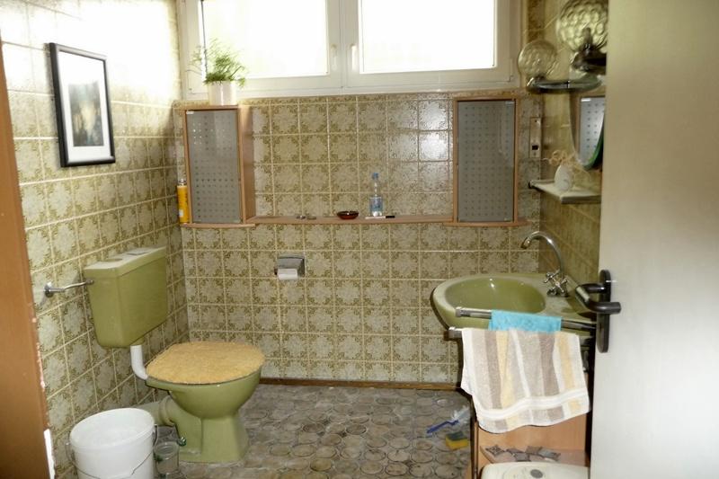 Badezimmer Grün Gestalten : Zullian Beispiele Zu Ihrem Haus Raumgestaltung