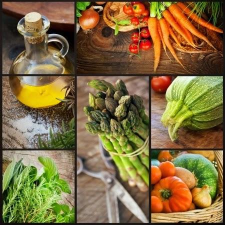 alimentación cáncer, anticáncer, recetas cáncer, anti-cáncer, odile fernández, cáncer