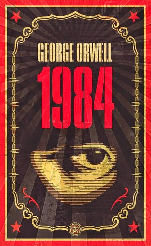 Desde la sociedad del espionaje íntimo, la guerra y el engaño – Pensando en 1984