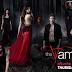 The Vampire Diaries Sezonul 6 Episodul 5 ONLINE