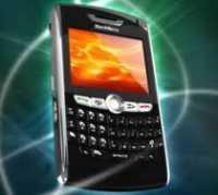 BlackBerry compensará a sus usuarios con aplicaciones gratis