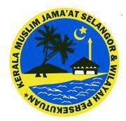 Kerala Muslim Jama'at Selangor