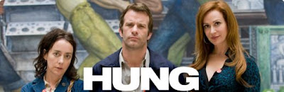Hung.S03E01.HDTV.XviD-ASAP
