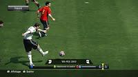 Pro evolution soccer 2010 pc