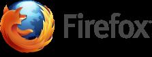 تحميل فايرفوكس