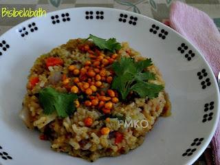 Rice recipes1