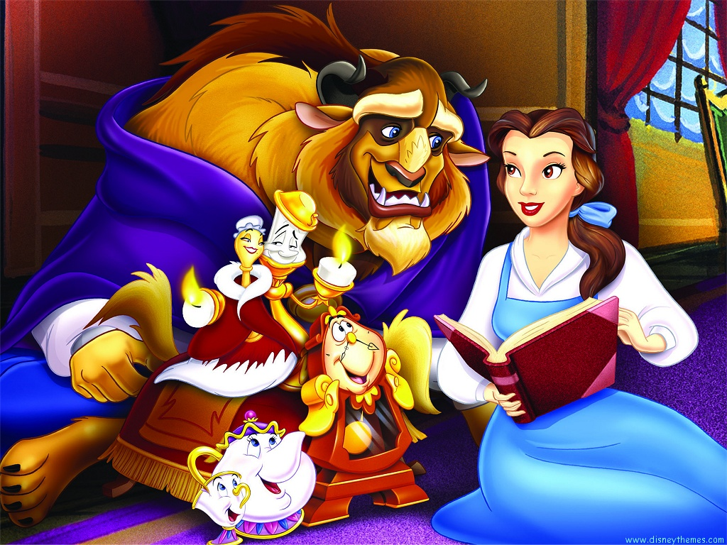 http://4.bp.blogspot.com/-p_4vGh-MQFo/TzVLHNPphfI/AAAAAAAAAEM/9lQ738pwFz4/s1600/Beauty+and+the+beast.jpg