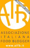 AIFB member