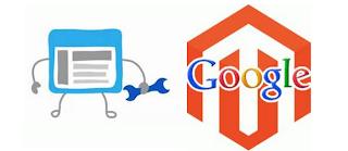 Google Webmaster Tools Kullanımı