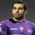 Fiorentina GOL