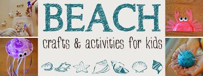 http://4.bp.blogspot.com/-p_6sgI1Zz70/VU_-mHtTEGI/AAAAAAAADoY/8RXvqVB7-_g/s400/BeachCraftsForKidsJaxMomsBlog.jpg