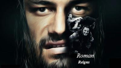 http://4.bp.blogspot.com/-p_8k4CcGfE8/Ur9AzgHlHWI/AAAAAAAAG-I/Rm4w43HA45Y/s1600/Roman+Reigns+pic1.jpg