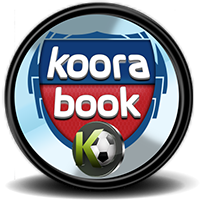 كوره بوك | Koora Book