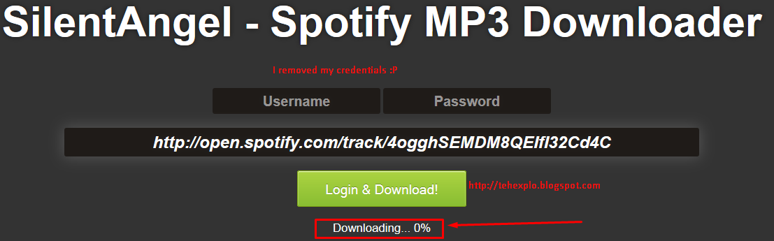 10 Ways to Download and Convert Spotify Music to MP3 (Updated)