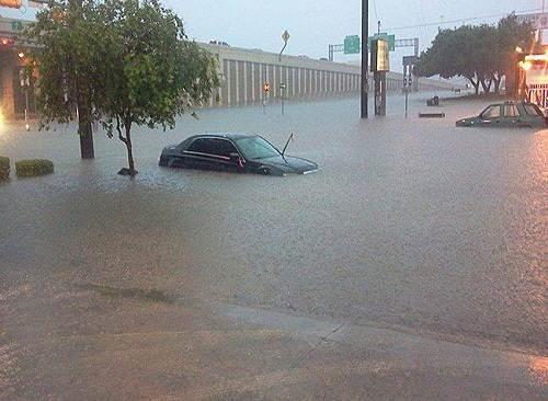 SanAntonio_Flood_picture
