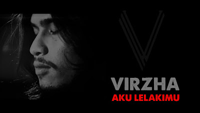 Download Mp3 Virzha – Aku Lelakimu