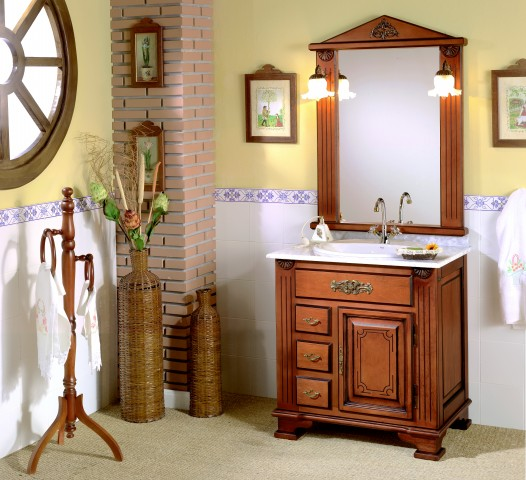 muebles de baño lucena ~ dikidu.com - Muebles Bano Lucena