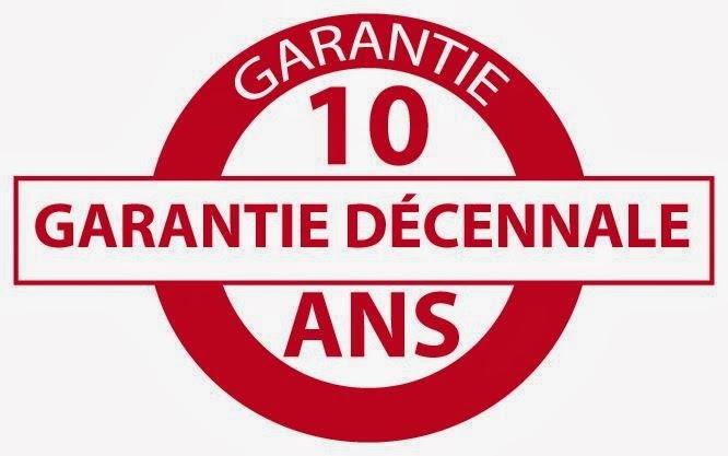 Bti  La Garantie Dcennale Garde Lgitimit Et Pertinence Au