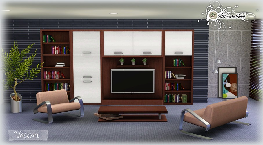 the sims 3 cztery pory roku download
