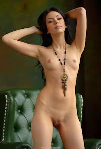 Hot ladies - feminax%2Bsexy%2Bjoanna_37833%2B-%2B39.jpg