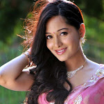 Preetika Rao Beautiful in Saree Spicy Pics