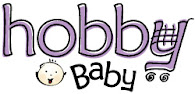 Hobby Baby Facebook Page
