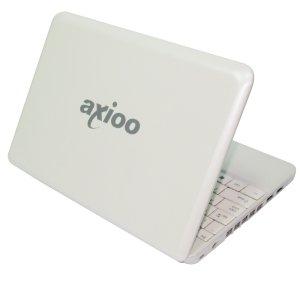 Harga Netbook Axioo