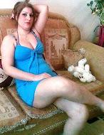 sexy arbic lady rizana