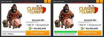 Clash Of Clans Hacks Free Coins Iphone Functioning Clash Of Clans