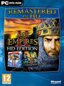 Age-of-Empires-II