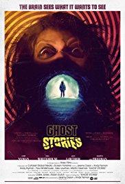 Watch Ghost Stories Online Free 2018 Putlocker