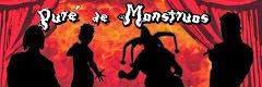 .Puré de Monstruos