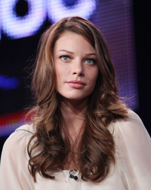Lauren German Height, Weight And Body Measurements